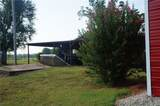 25323 County Road 1500 - Photo 10