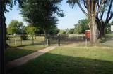 25323 County Road 1500 - Photo 14