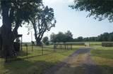 25323 County Road 1500 - Photo 16