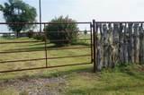 25323 County Road 1500 - Photo 2