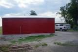 25323 County Road 1500 - Photo 33