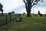 25323 County Road 1500 - Photo 34