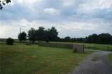 25323 County Road 1500 - Photo 35