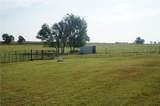 25323 County Road 1500 - Photo 7