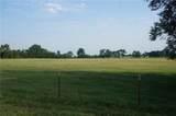 25323 County Road 1500 - Photo 9