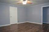 2936 30th Street - Photo 3