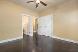 604 Monomoy Court - Photo 22