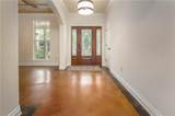 604 Monomoy Court - Photo 6