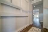 6509 150th Terrace - Photo 14