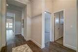 6509 150th Terrace - Photo 15
