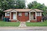 1312 Gatewood Avenue - Photo 1