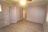 1625 20th Street - Photo 8