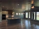 9353 44th Terrace - Photo 2