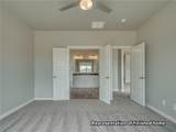 1801 Sara Vista Drive - Photo 13