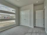 1801 Sara Vista Drive - Photo 14