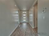 1801 Sara Vista Drive - Photo 17