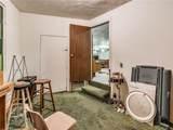 3930 27th Street - Photo 12