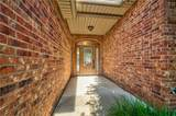 2304 Troon West - Photo 4