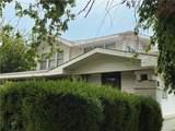 1446 31st Street - Photo 2