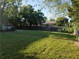 11504 Leaning Elm Road - Photo 19