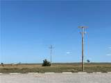 1220 Ok-30 Highway - Photo 21
