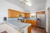4051 Pleasant Valley Circle - Photo 9