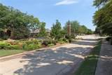 3000 Colton Drive - Photo 25