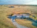 20268 1110 Road - Photo 18