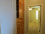 3001 Sunset Boulevard - Photo 16