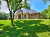 3523 Valley Creek Road - Photo 3
