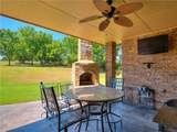 3523 Valley Creek Road - Photo 36