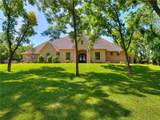 3523 Valley Creek Road - Photo 4