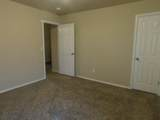 1316 Granite Lane - Photo 13