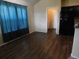 1316 Granite Lane - Photo 3