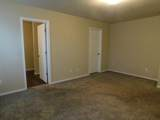 1316 Granite Lane - Photo 7