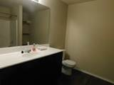 1316 Granite Lane - Photo 8