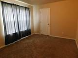 1316 Granite Lane - Photo 9