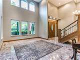 2504 Southbend Road - Photo 5