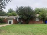 1013 Louisiana Street - Photo 1