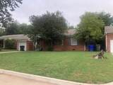1013 Louisiana Street - Photo 2