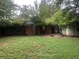 1013 Louisiana Street - Photo 8