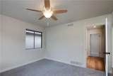 1720 Westminster Place Place - Photo 21