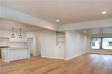 1720 Westminster Place - Photo 9