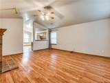 10621 34th Terrace - Photo 10