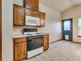 10621 34th Terrace - Photo 14
