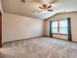 10621 34th Terrace - Photo 17