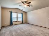 10621 34th Terrace - Photo 18