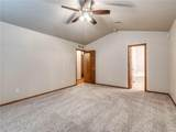 10621 34th Terrace - Photo 19