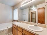 10621 34th Terrace - Photo 20