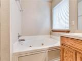 10621 34th Terrace - Photo 22